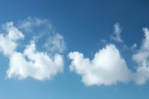 nuvole-1600x1200[1]